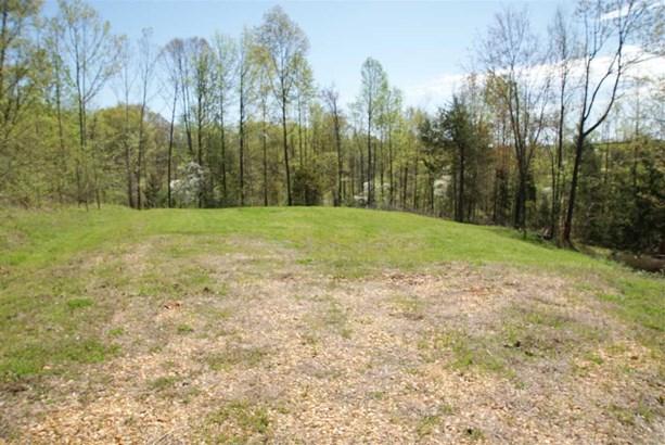 Lots and Land - Burlison, TN (photo 1)