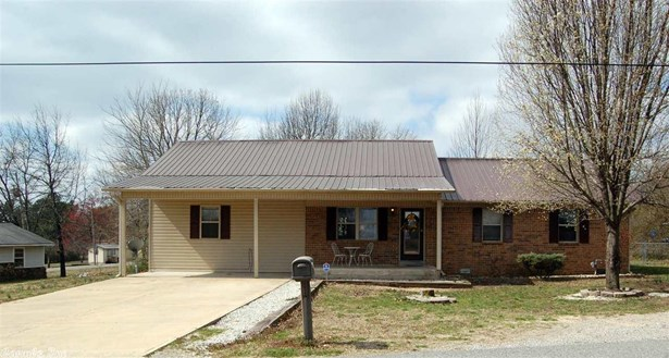 Residential/Single Family - Cave City, AR (photo 4)