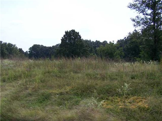 Lots and Land - Somerville, TN (photo 1)