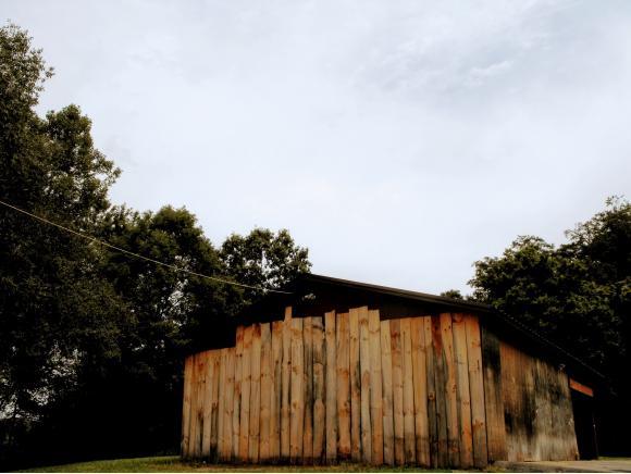 Residential/Single Family - Bristol, TN (photo 5)