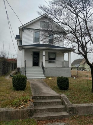 Single Family Detached - Chattanooga, TN (photo 2)