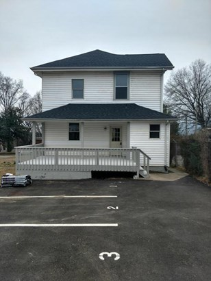 Single Family Detached - Chattanooga, TN (photo 4)