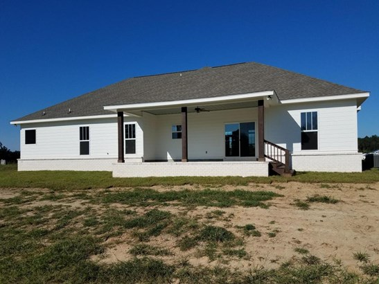 Residential/Single Family - Sumrall, MS (photo 5)