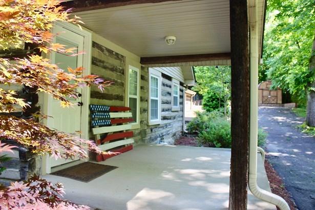 Residential/Single Family - Whites Creek, TN (photo 1)