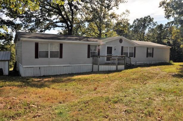 Residential/Single Family - Seligman, MO
