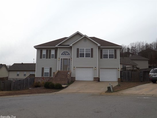 Residential/Single Family - Alexander, AR (photo 3)