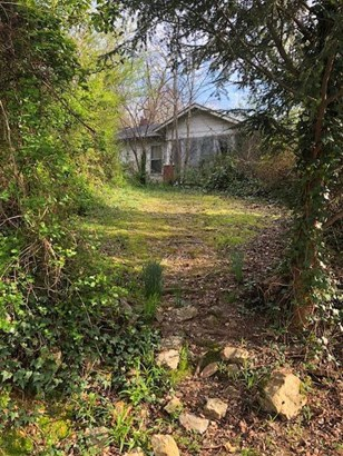 Lots and Land - Rossville, GA (photo 4)