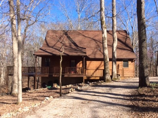Residential/Single Family - Counce, TN (photo 2)