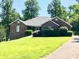 Residential/Single Family - Strawberry Plains, TN (photo 1)
