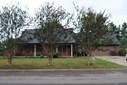Residential/Single Family - Saltillo, MS (photo 1)