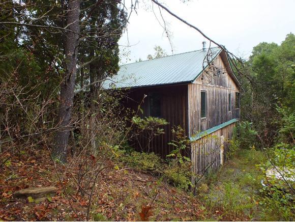 Residential/Single Family - Rogersville, TN (photo 3)