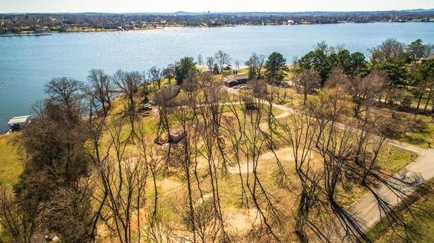 Lots and Land - Hendersonville, TN