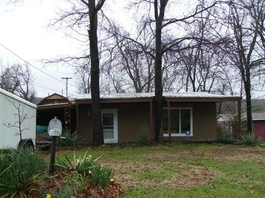 Residential/Single Family - Bernice, OK (photo 2)