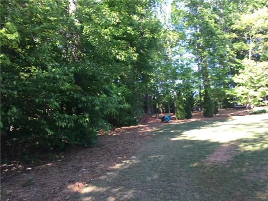 Lots and Land - Jefferson, GA (photo 4)