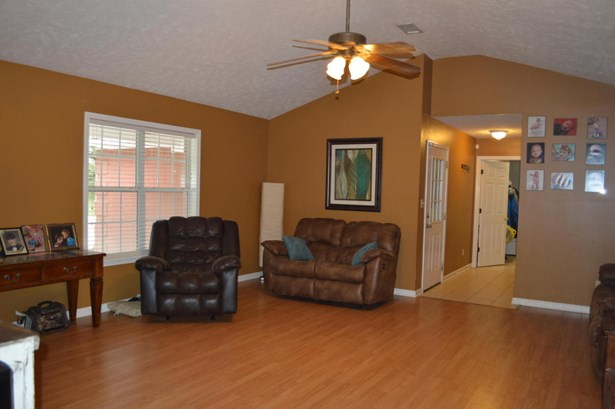 Residential/Single Family - Mooreville, MS (photo 5)