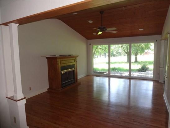 Residential/Single Family - Prairie Grove, AR (photo 4)