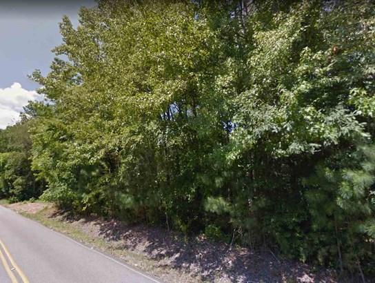 Lots and Land - BROWNSBORO, AL (photo 1)