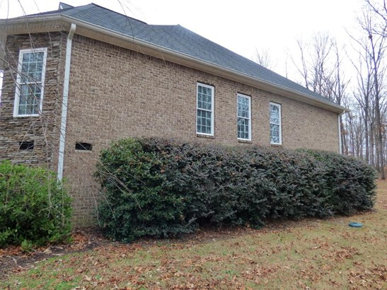 Residential/Single Family - Dalton, GA (photo 3)
