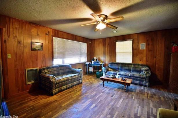 Residential/Single Family - Greenbrier, AR (photo 4)