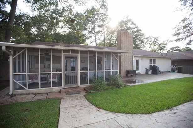 Residential/Single Family - Brandon, MS (photo 3)