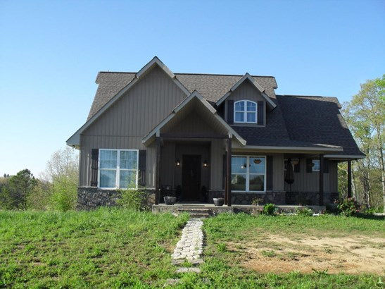 Residential/Single Family - Palmer, TN (photo 3)