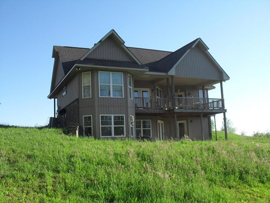 Residential/Single Family - Palmer, TN (photo 5)