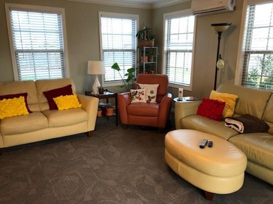 Residential/Single Family - Walnut Ridge, AR (photo 4)