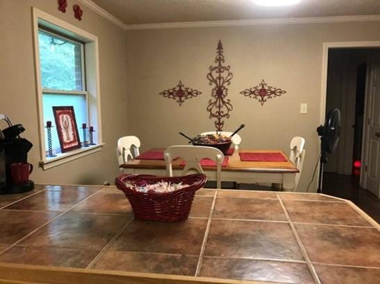 Residential/Single Family - Smithdale, MS (photo 3)