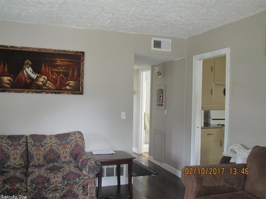 Residential/Single Family - Bald Knob, AR (photo 2)