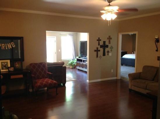 Residential/Single Family - Siloam Springs, AR (photo 5)