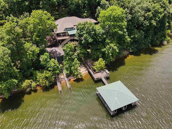 Residential/Single Family - Cherokee, AL