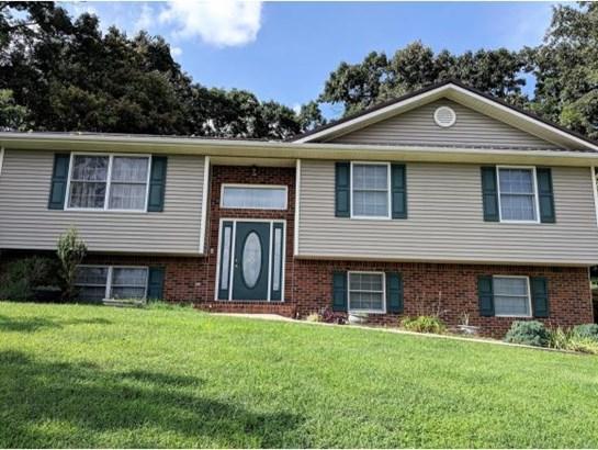 Residential/Single Family - Church Hill, TN