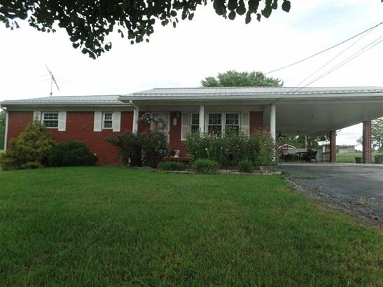 Residential/Single Family - Whitesburg, TN (photo 1)