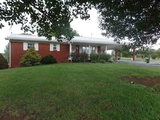 Residential/Single Family - Whitesburg, TN (photo 2)
