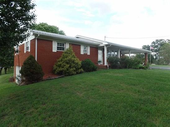 Residential/Single Family - Whitesburg, TN (photo 3)