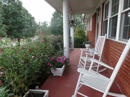 Residential/Single Family - Whitesburg, TN (photo 4)
