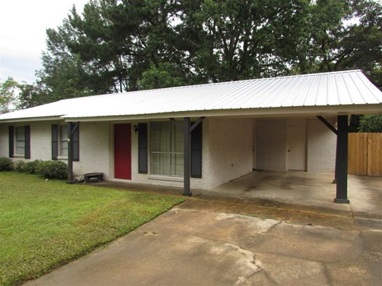 Residential/Single Family - Flora, MS (photo 2)