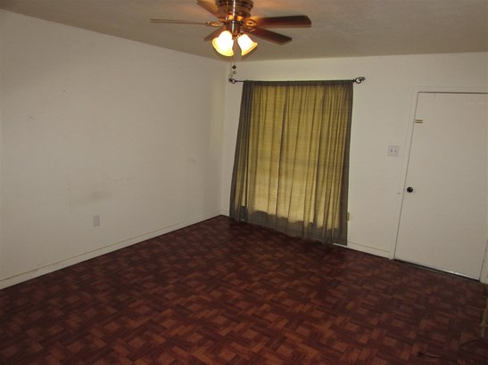 Residential/Single Family - Flora, MS (photo 4)