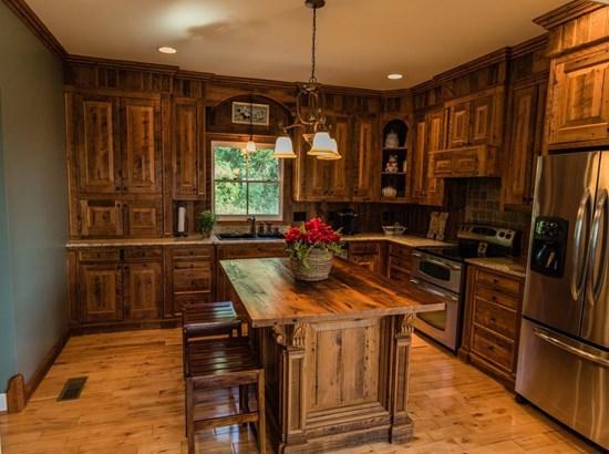 Residential/Single Family - Ten Mile, TN (photo 2)