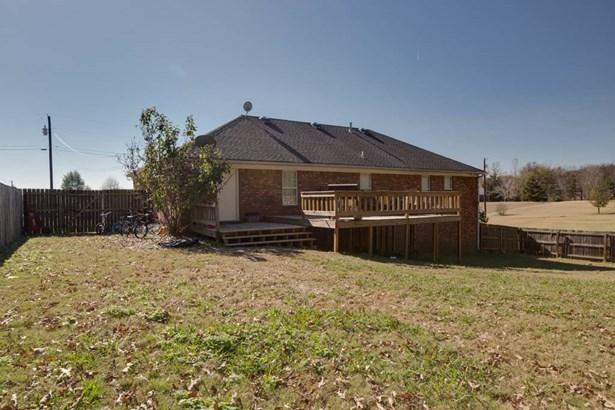 Residential/Single Family - Atoka, TN (photo 4)