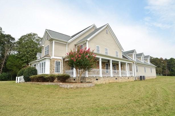 Residential/Single Family - Chickamauga, GA (photo 2)