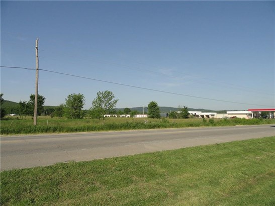 Lots and Land - Elkins, AR (photo 3)