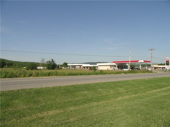 Lots and Land - Elkins, AR (photo 4)