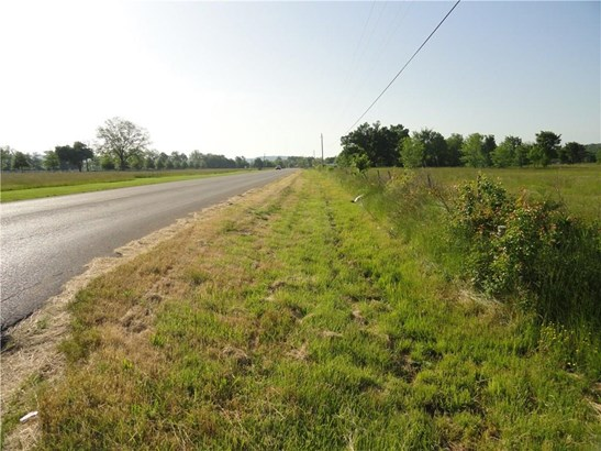 Lots and Land - Elkins, AR (photo 5)