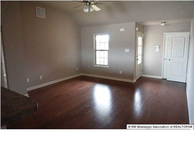 Residential/Single Family - Southaven, MS (photo 5)