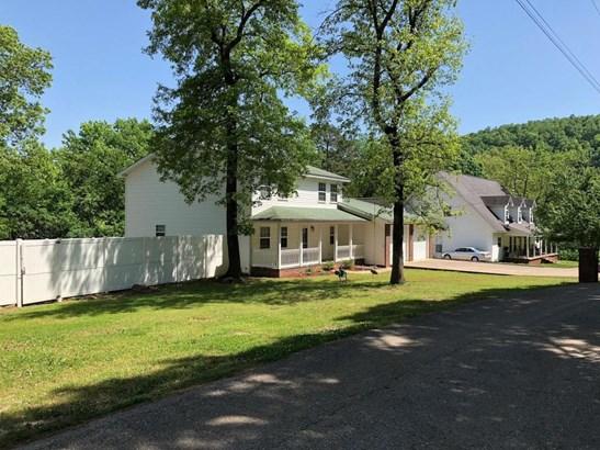 Residential/Single Family - Mountain View, AR (photo 2)