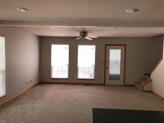 Residential/Single Family - Mountain View, AR (photo 5)
