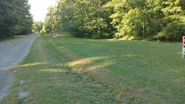 Lots and Land - Beechgrove, TN (photo 2)