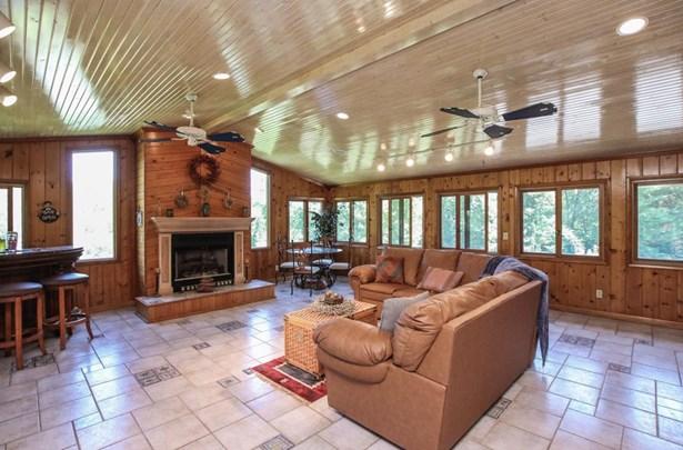 Residential/Single Family - Woodbury, TN (photo 1)