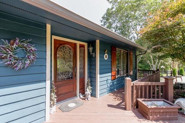 Residential/Single Family - Woodbury, TN (photo 4)
